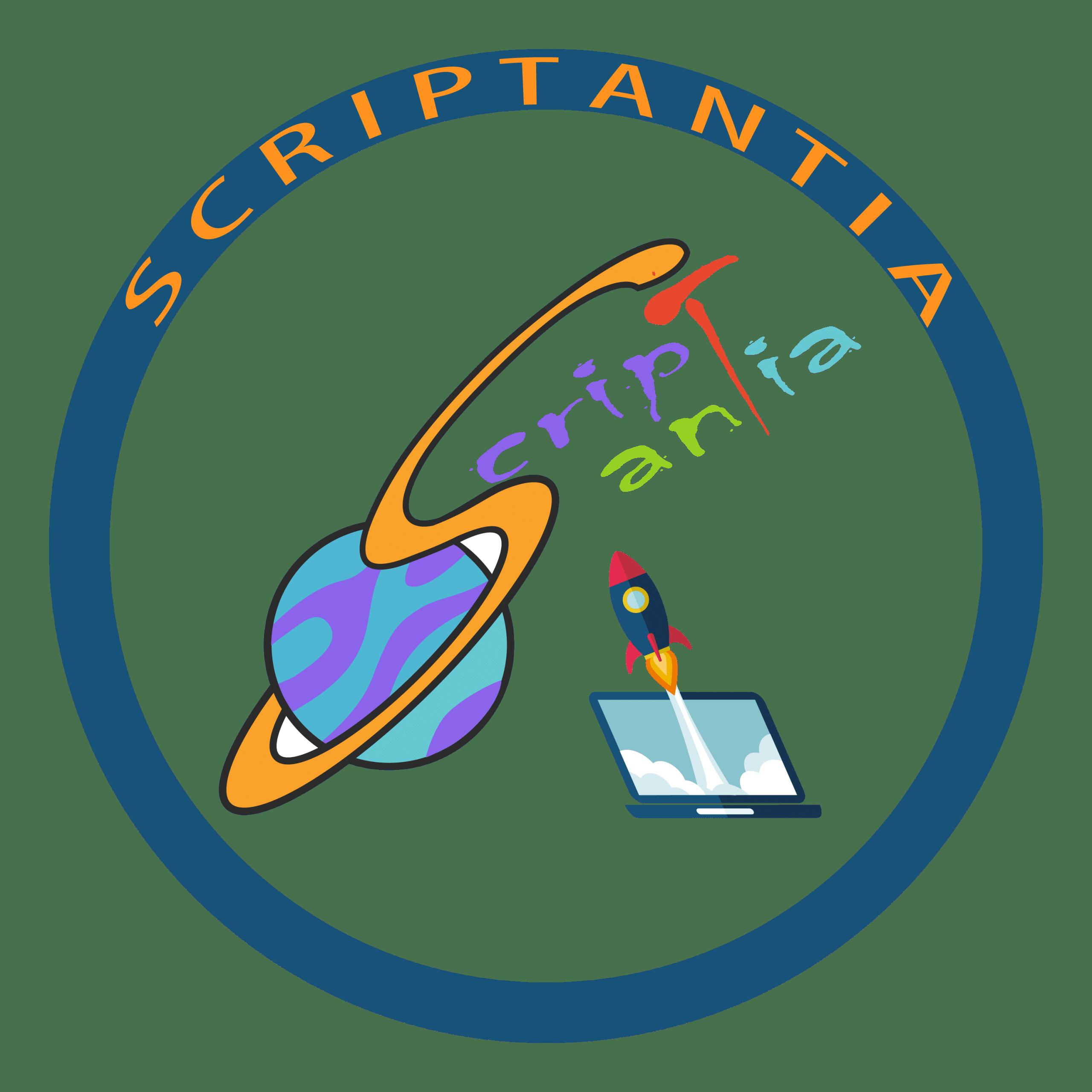Scriptantia